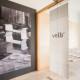 velb-designblok2014-foto10