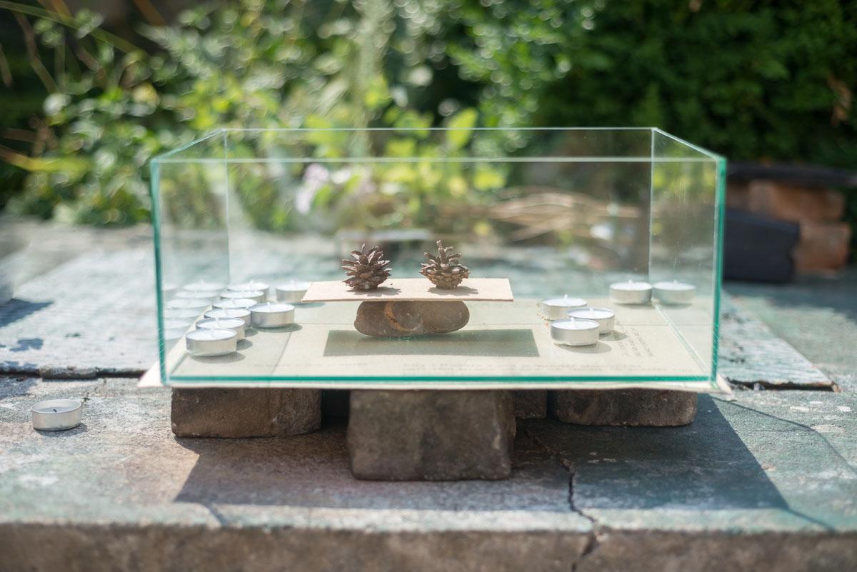 stankovice-v zahrade-101