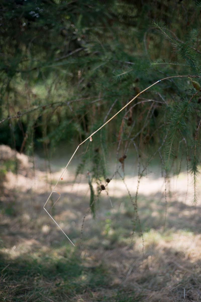 stankovice-v zahrade-106