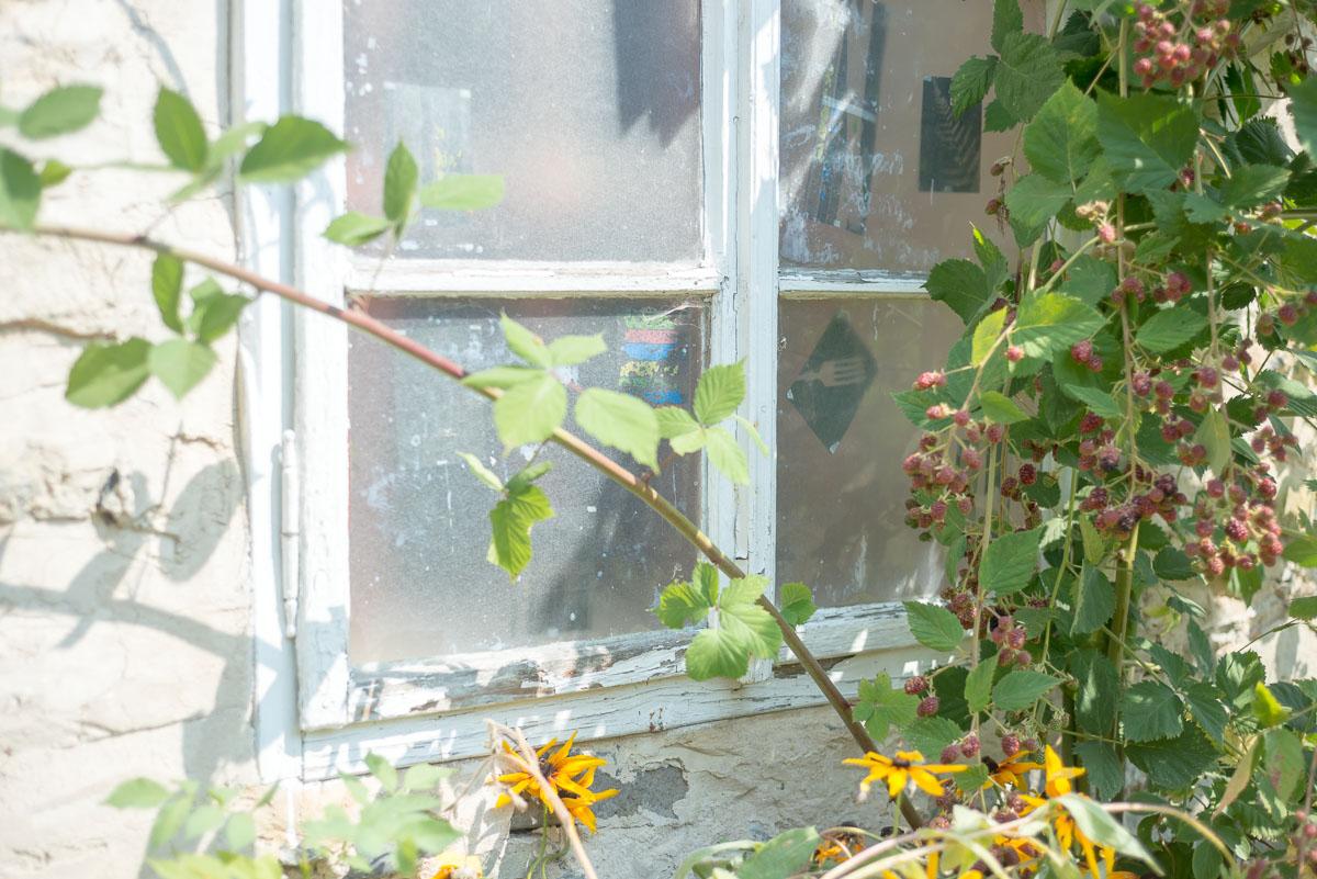 stankovice-v zahrade-108