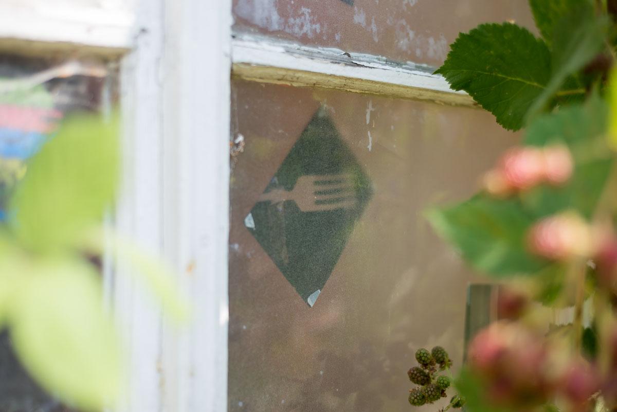 stankovice-v zahrade-110