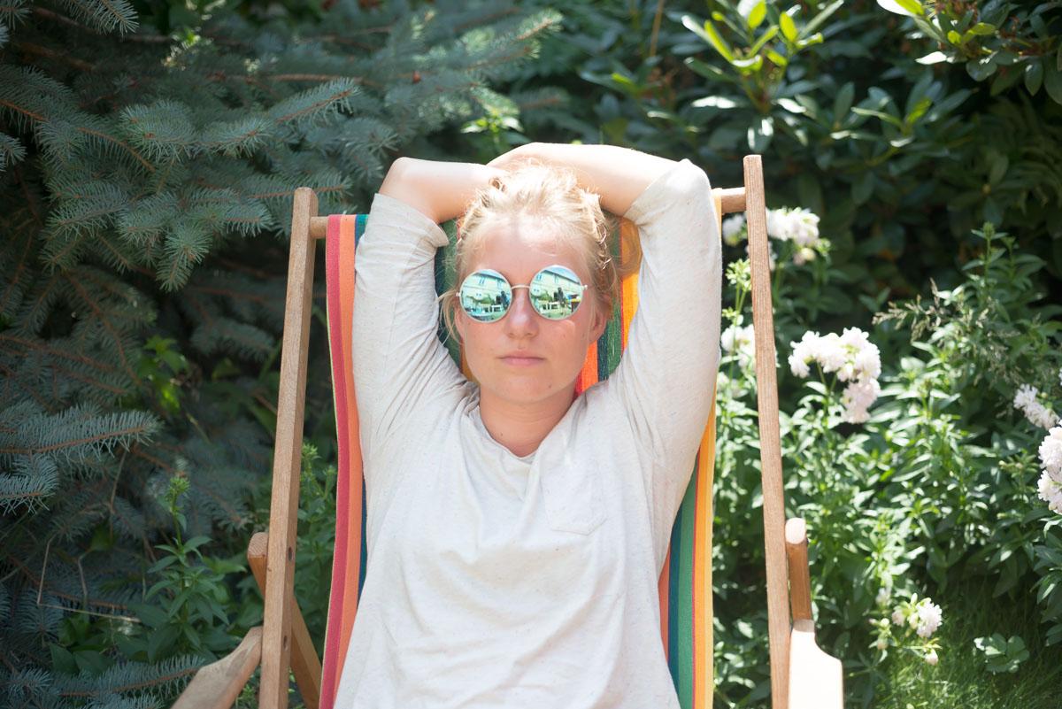stankovice-v zahrade-113