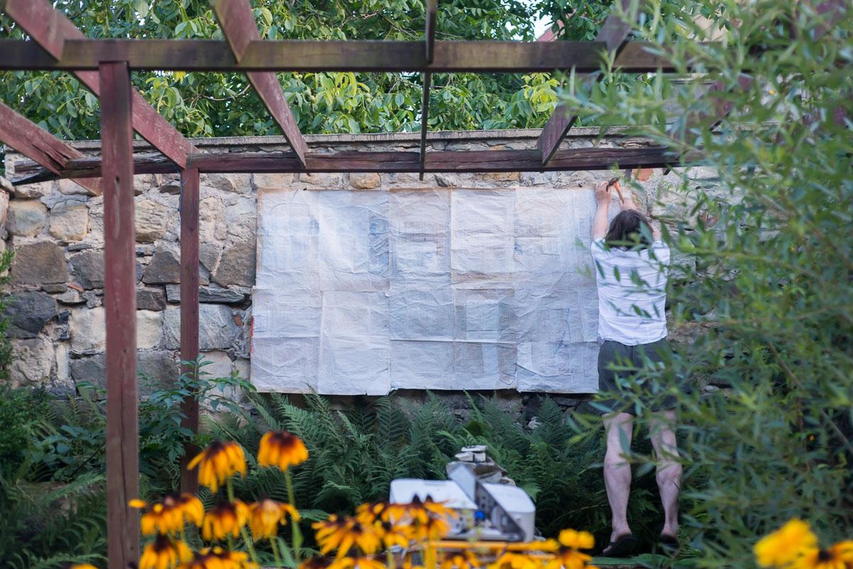 stankovice-v zahrade-15