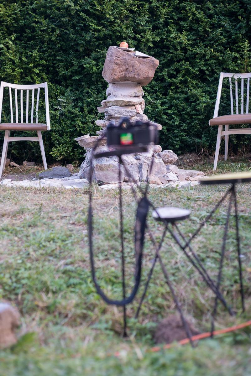 stankovice-v zahrade-16