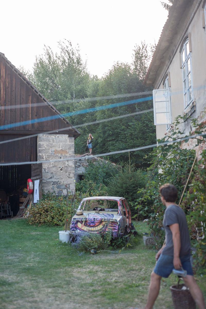 stankovice-v zahrade-17