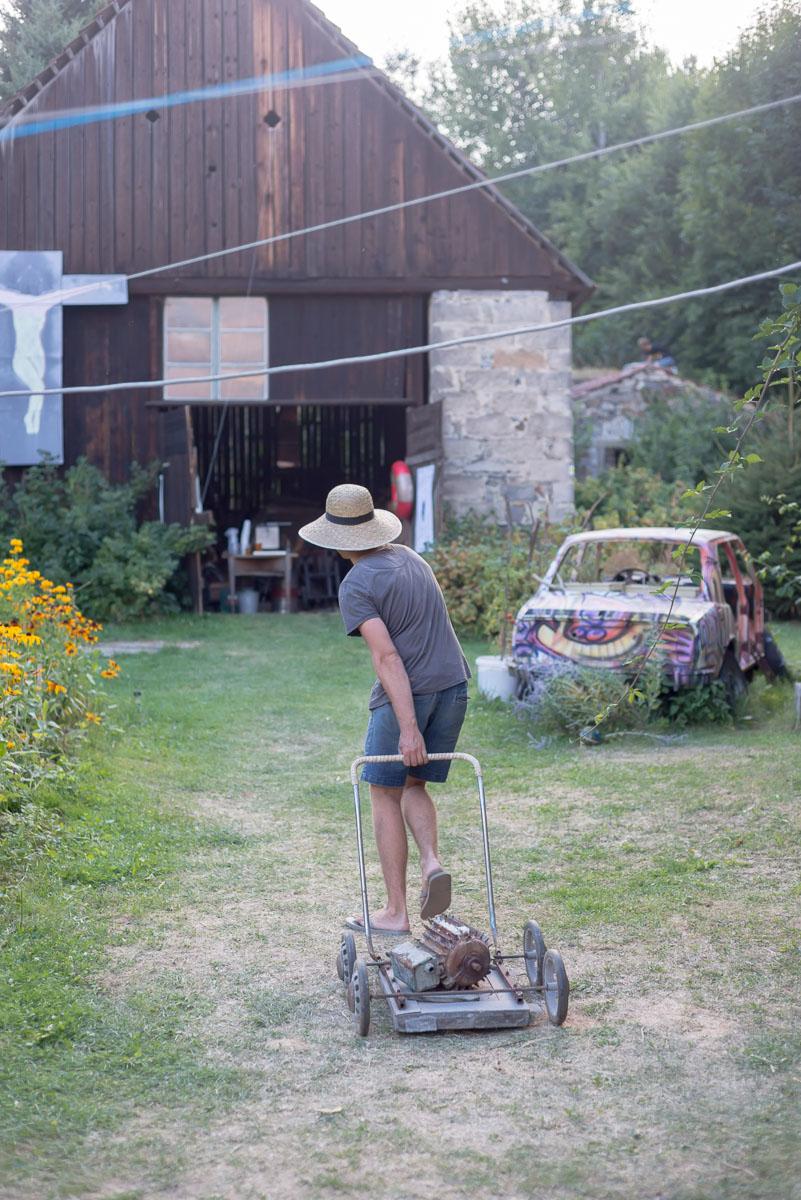 stankovice-v zahrade-22