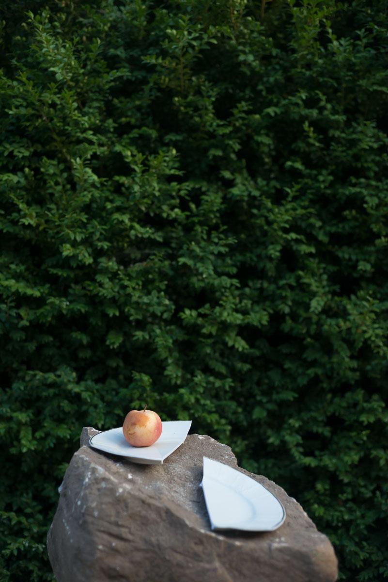 stankovice-v zahrade-23
