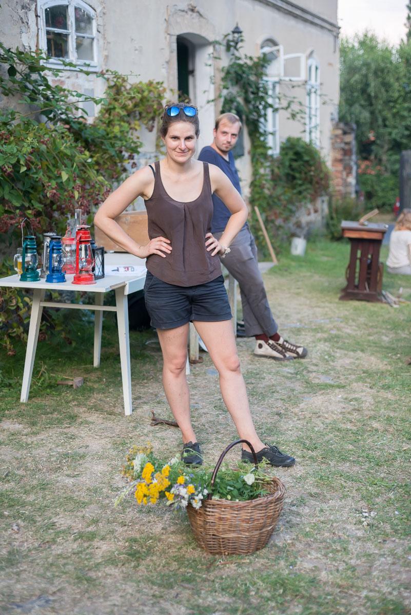 stankovice-v zahrade-24