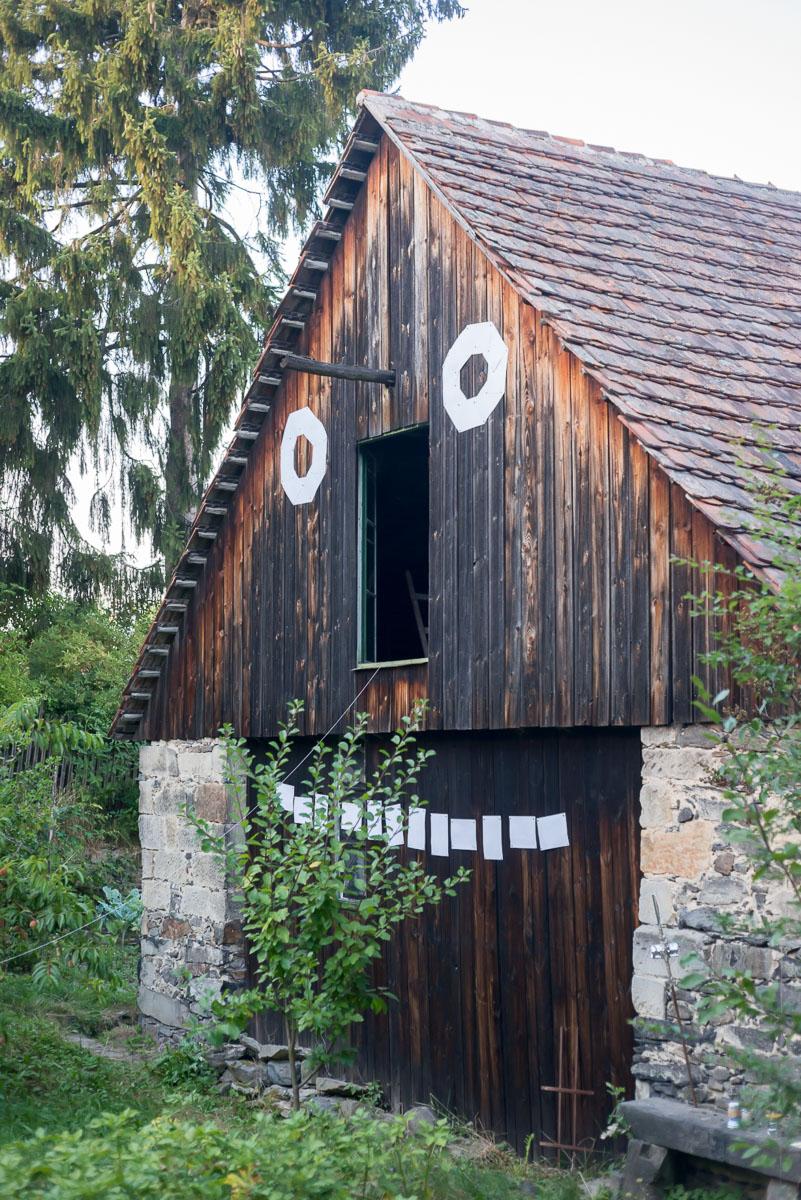 stankovice-v zahrade-3