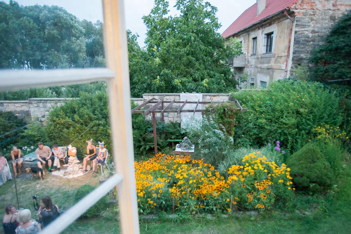 stankovice-v zahrade-35