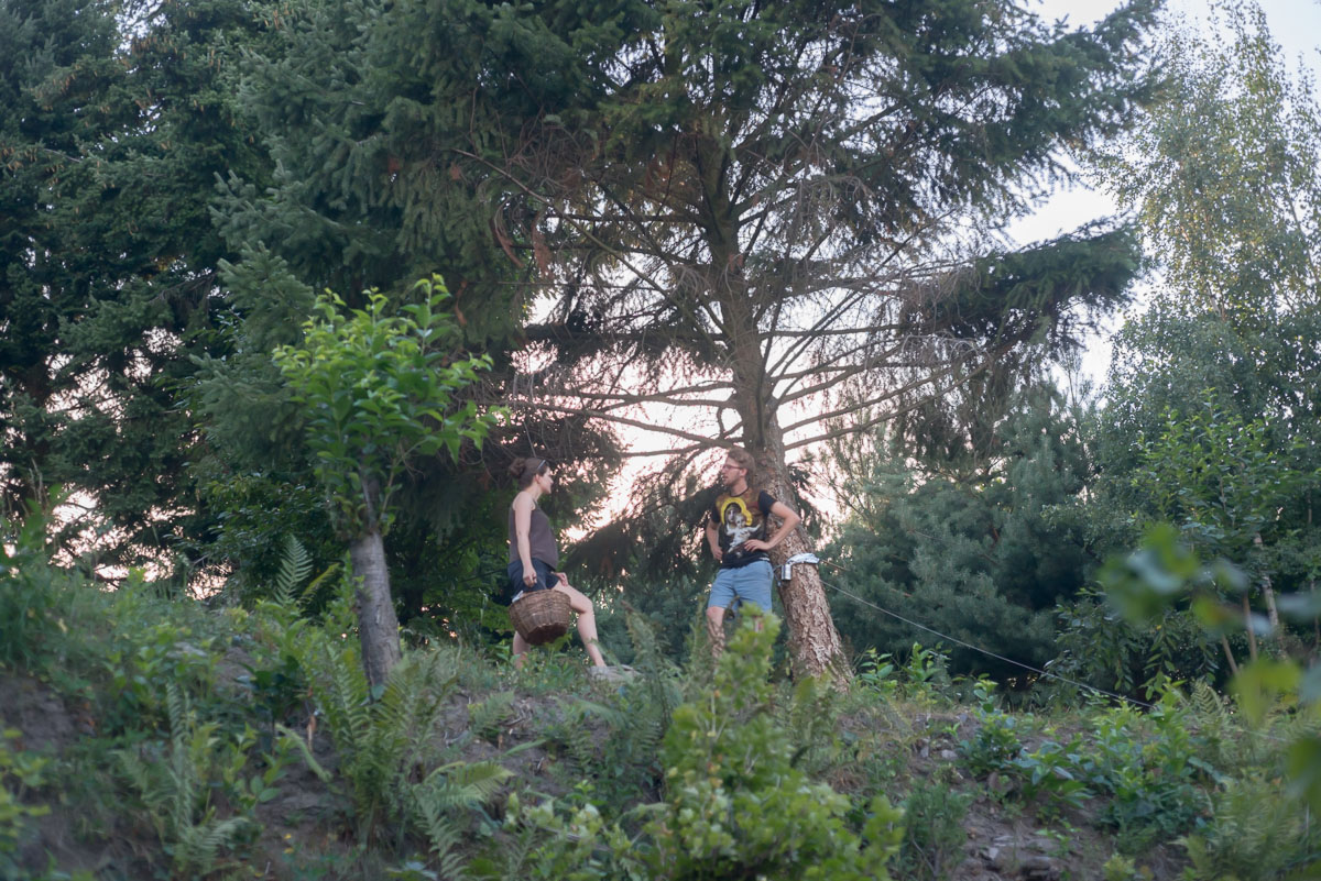 stankovice-v zahrade-4
