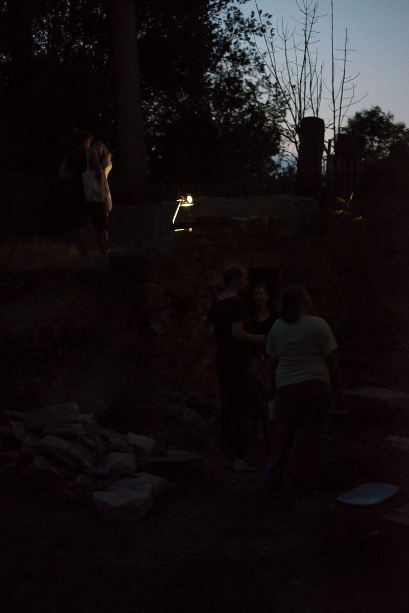 stankovice-v zahrade-44