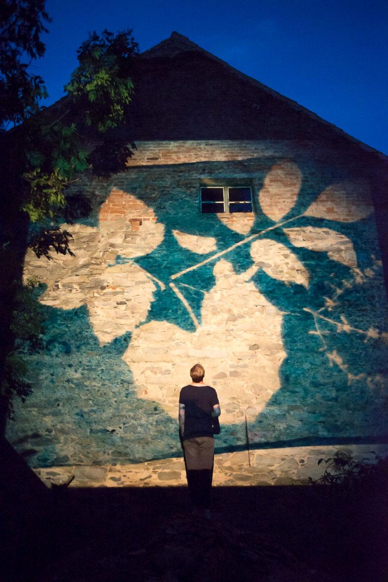 stankovice-v zahrade-45