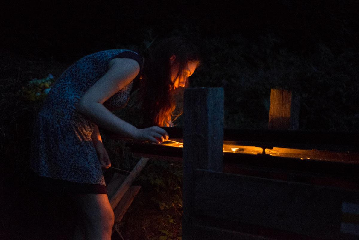 stankovice-v zahrade-51
