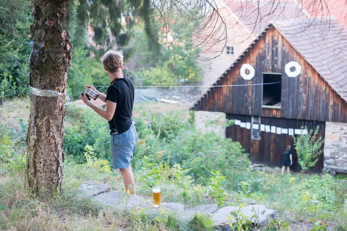 stankovice-v zahrade-6