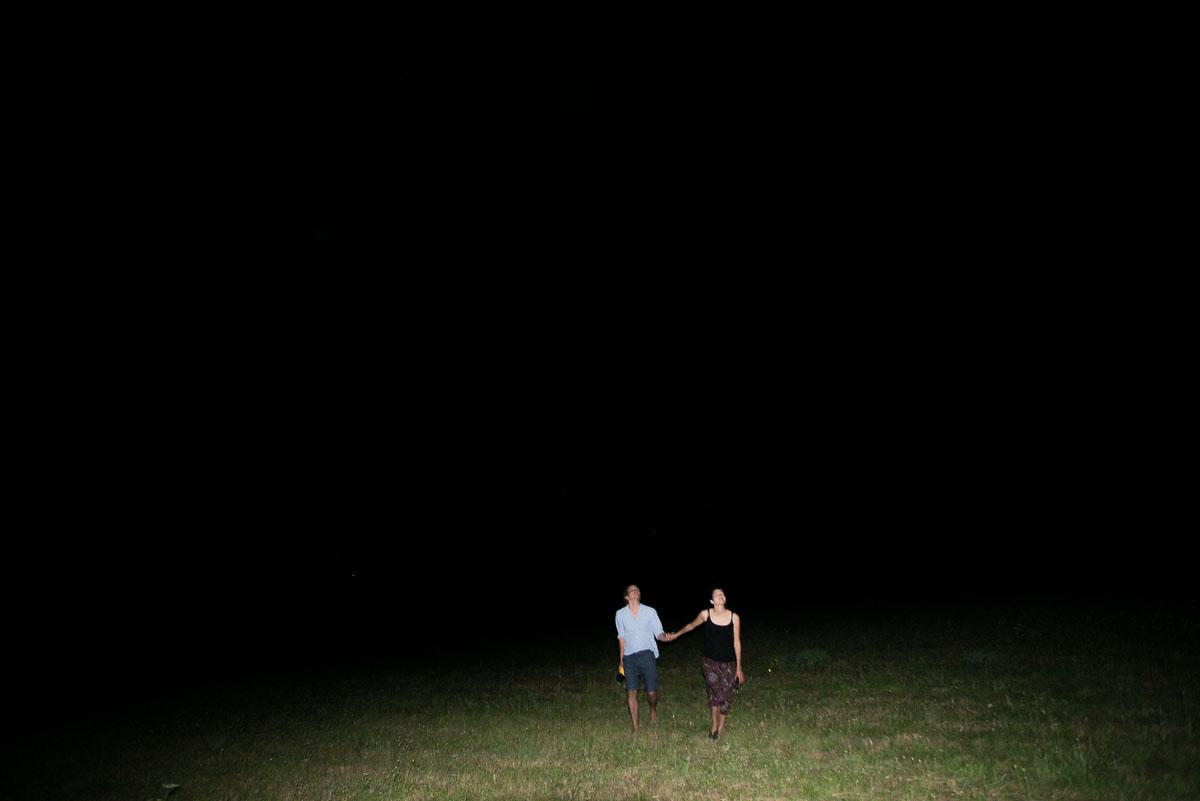 stankovice-v zahrade-68