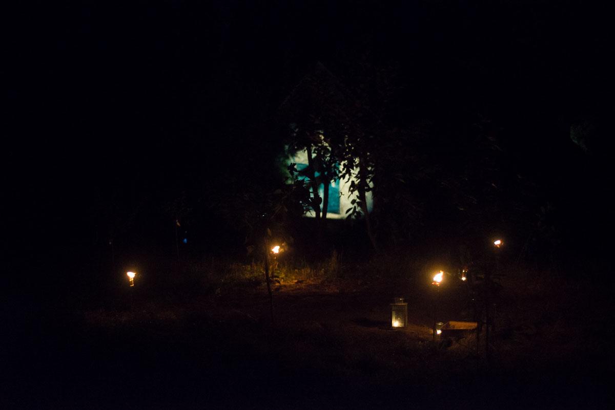 stankovice-v zahrade-74