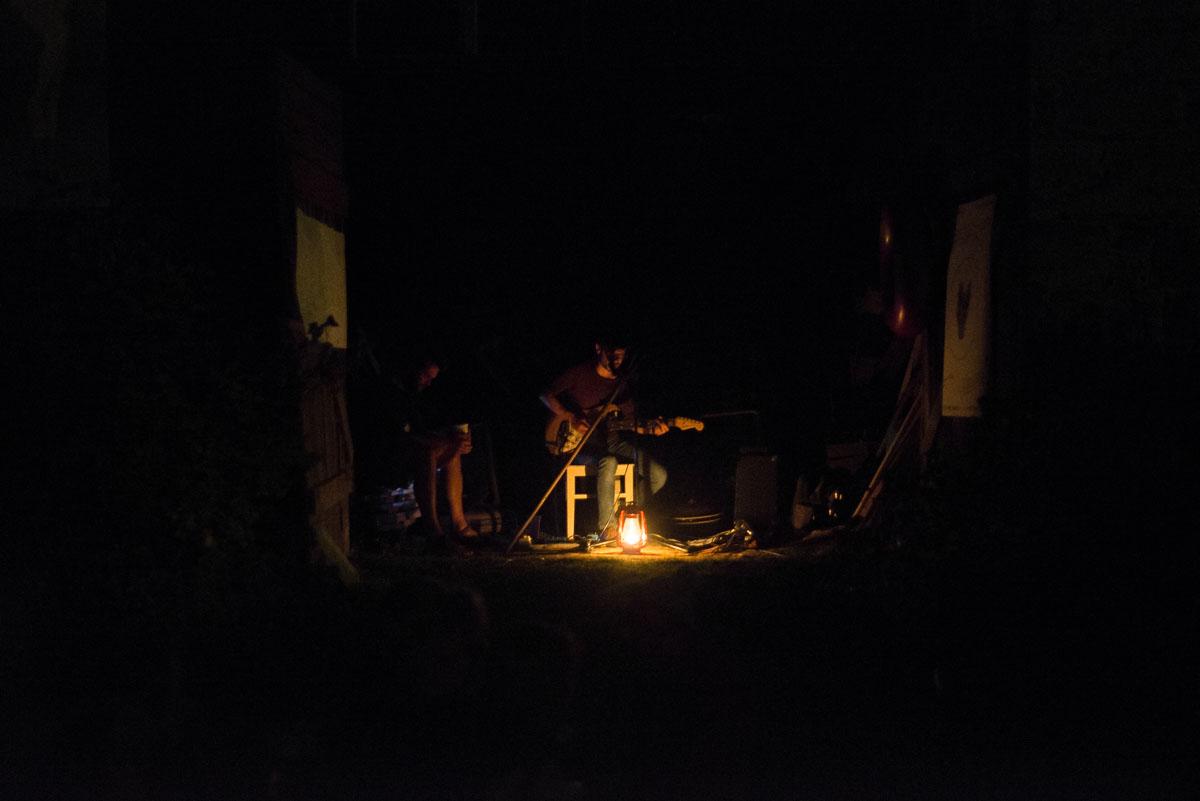 stankovice-v zahrade-75