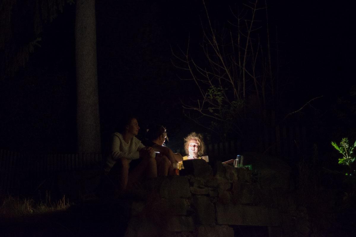 stankovice-v zahrade-79