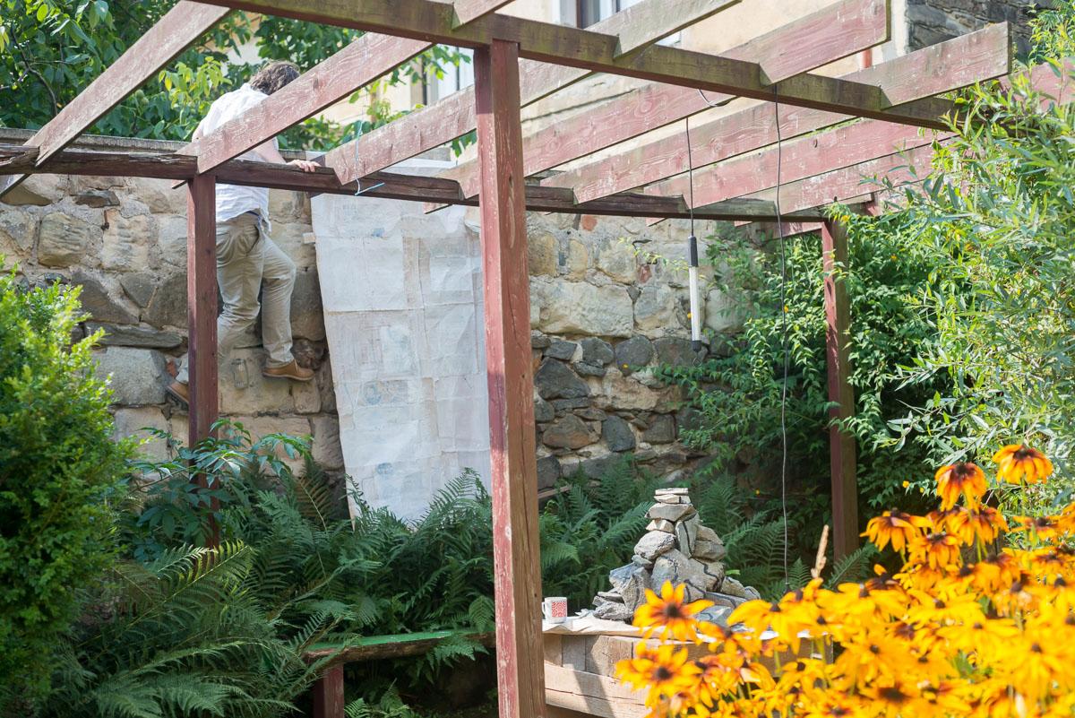stankovice-v zahrade-85