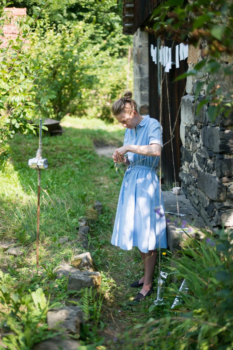 stankovice-v zahrade-99