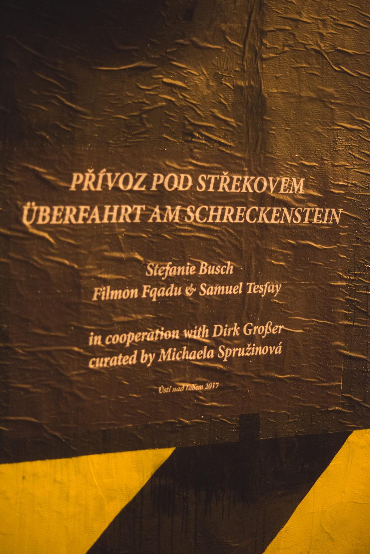deska stefanii busch-1011